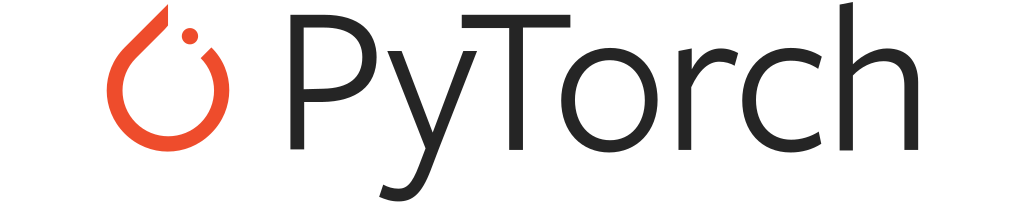 Pytorch integration for annotation data loading