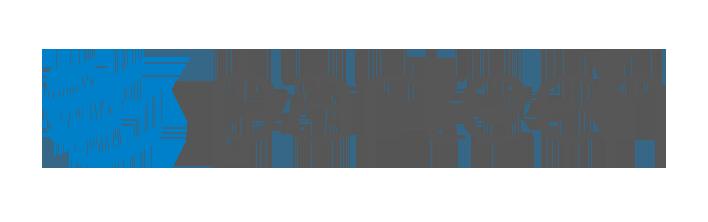 Partech Logo V7