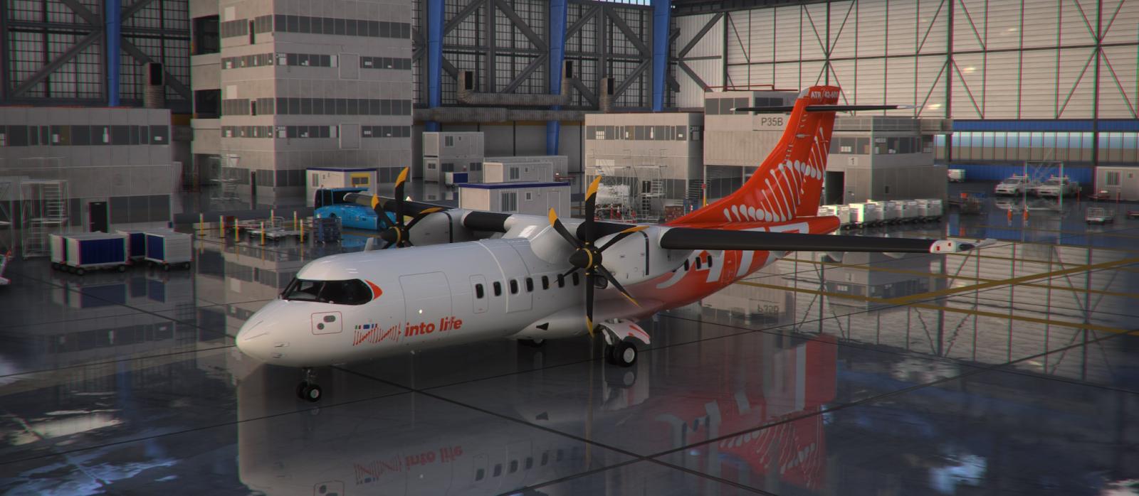 Milviz Previews ATR 72-600 for Microsoft Flight Simulator 607f4525dceb2252cc1f238e_QPRcAeIHWPj0370mFfnWzjP0IbjExEET4ic05hG0c7iK6n04vGUe2XOnsCOBdeEoQAK0ytdmsxnEH5T60AycB_MN8D8n_Md_Y7iq-__PNrfG2SxtSYOVOX_o_NmhZcbA6ffjgNP7