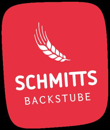 SCHMITTS Backstube Logo