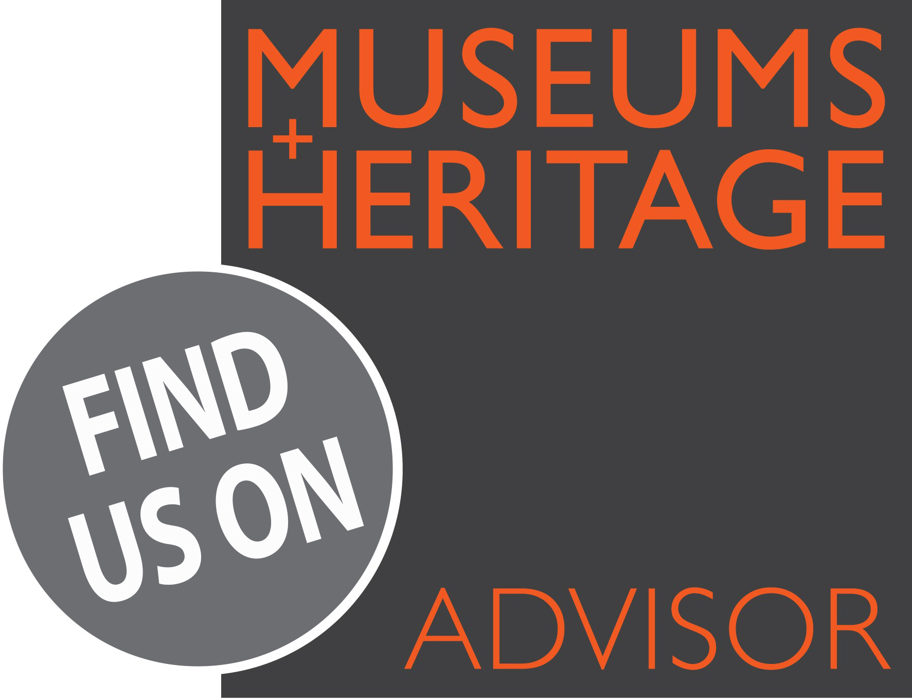 Movement Strategies are proud members of Museums +Heritage