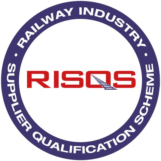 Movement Strategies is a member of the Railway Industry Association