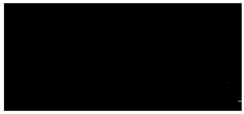 SwissDidac