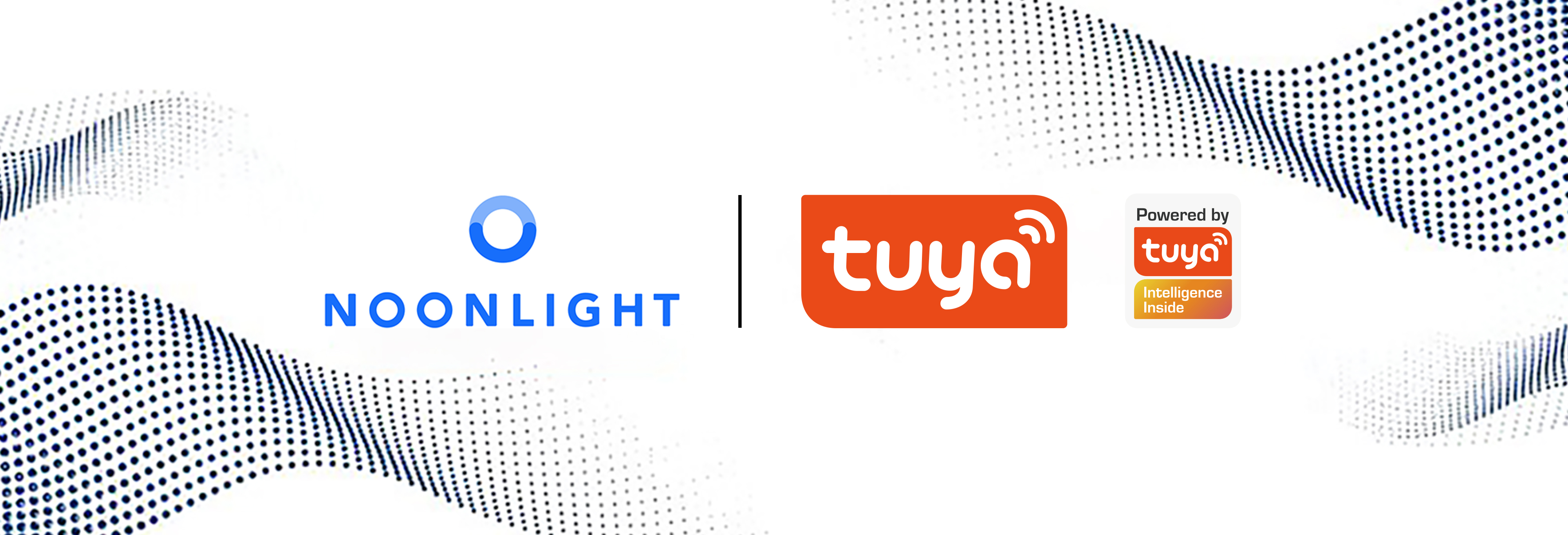 Tuya Smart and Noonlight Announce Partnership Signaling a New Era of Personal and Home Security