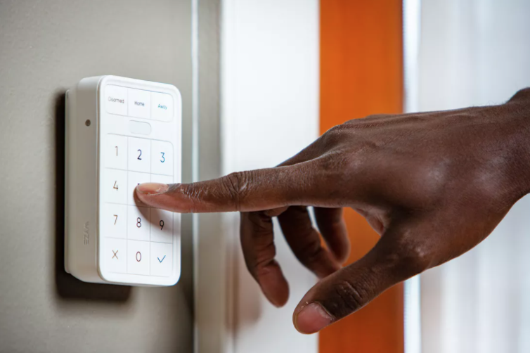 Wyze introduces professional home monitoring, starting at $5 per month