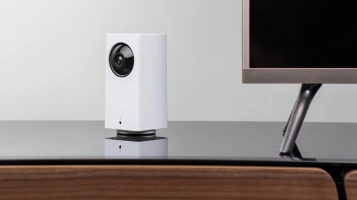 Wyze and Noonlight Are Teaming up so You Can Call for Help