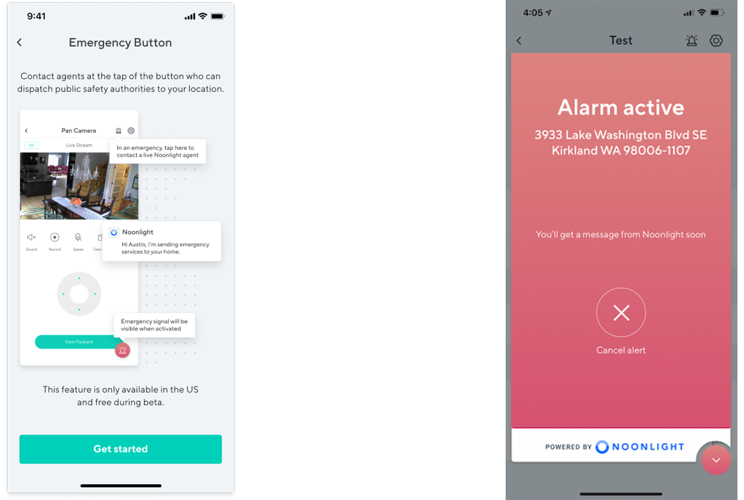 Wyze steps up its budget-focused home security game with Noonlight partnership