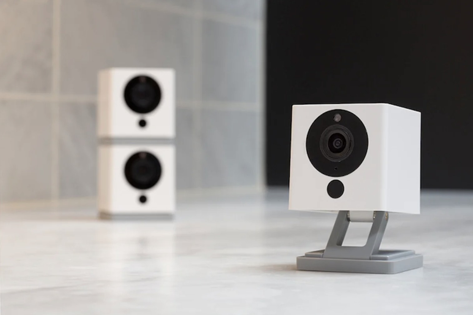 Wyze Cam now alerts emergency services from inside its app