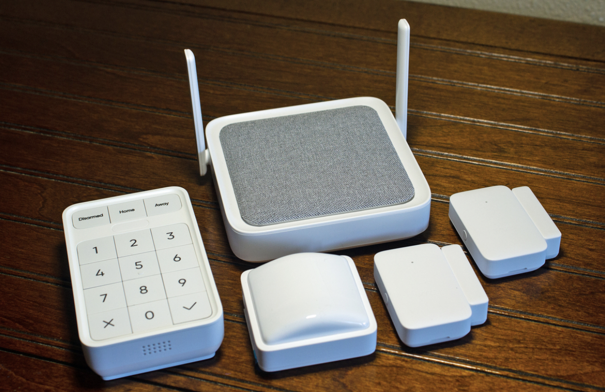 Wyze Home Monitoring review: A tremendous value for the price, if you can live with its limitations