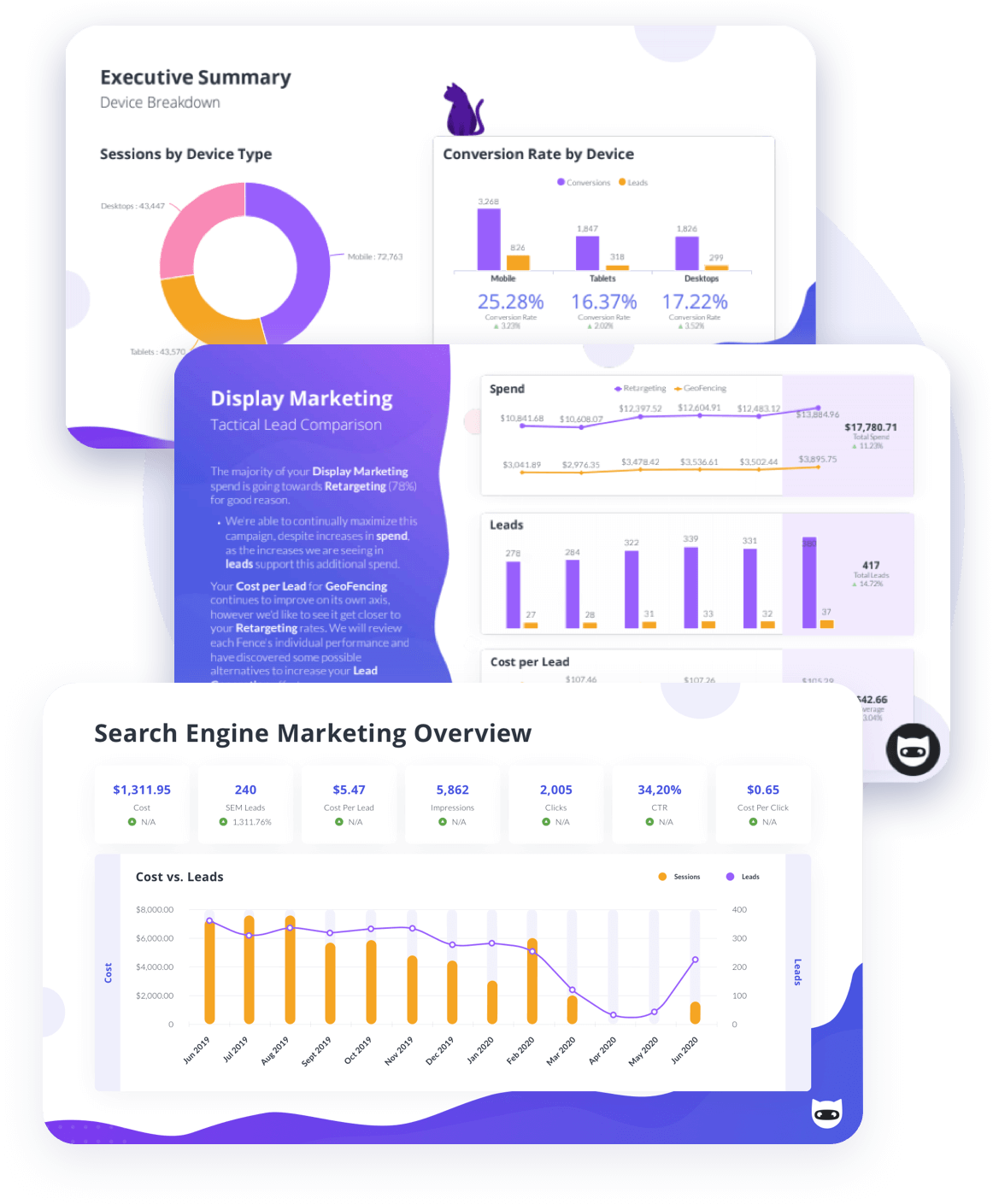 SEO Overview