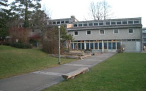 Primarschule Talhof-Erlen
