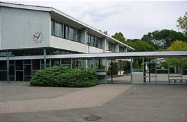 Schule Bassersdorf