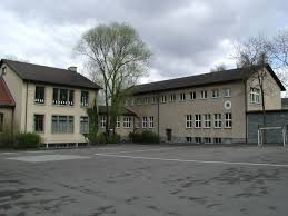 Schule Triemli