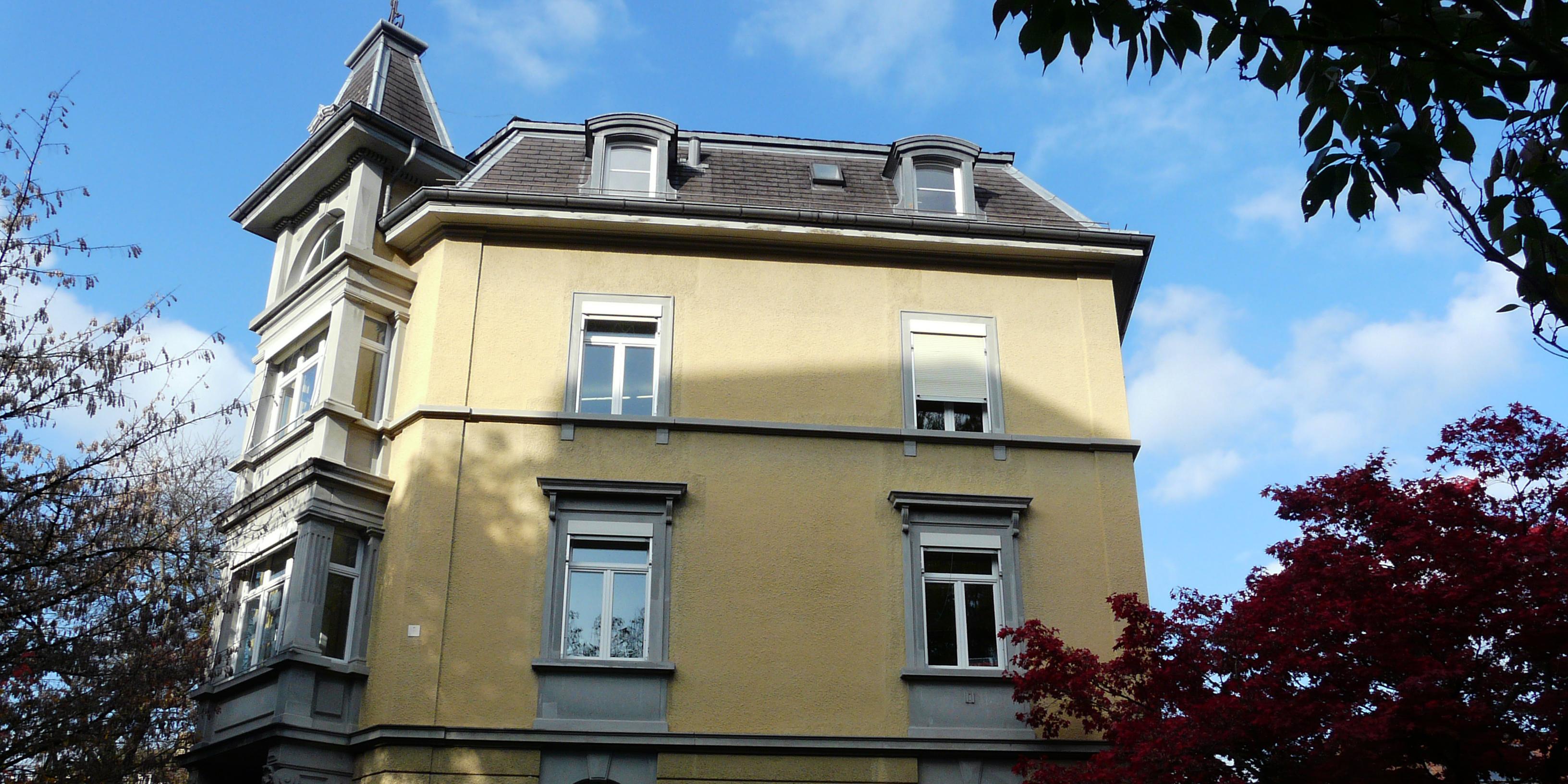 Integrale Tagesschule Winterthur