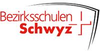 Bezirksschulen Schwyz