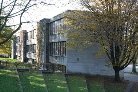 Schule Looren-Langmatt