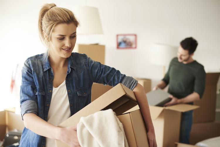 Top tips for avoiding delays at settlement