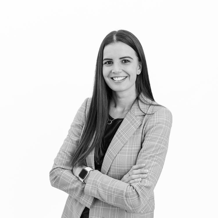 Nicole Porima