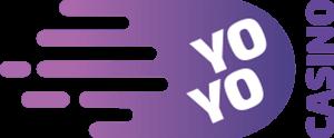 YoYoCasino