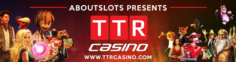 Сайт ттр казино выгнали из казино