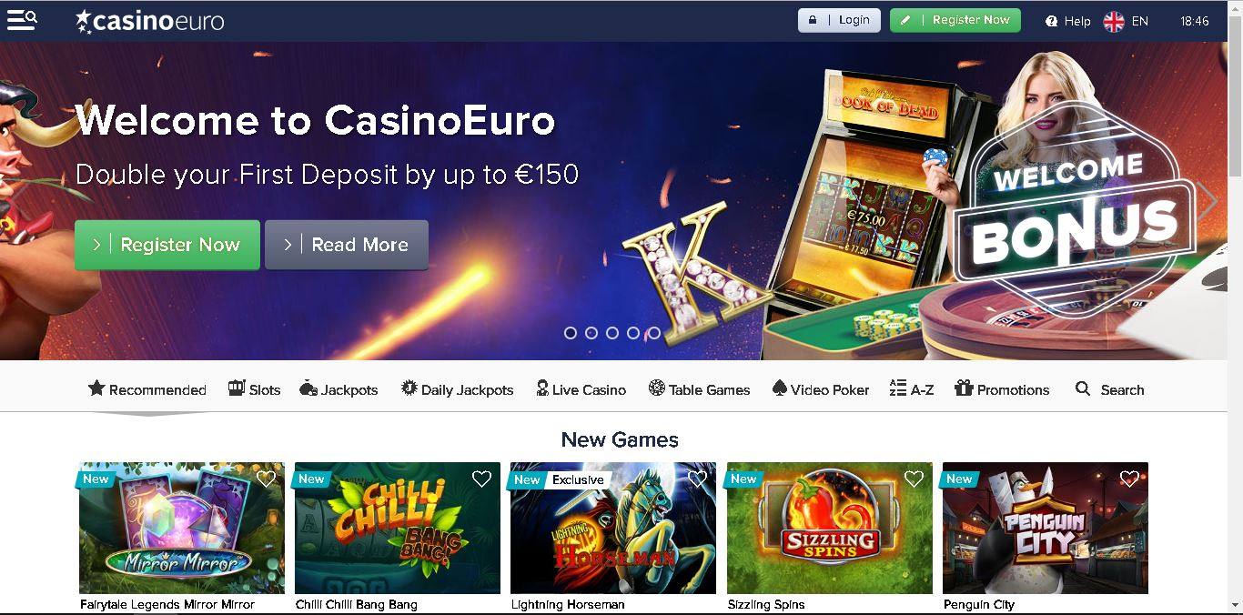 casino grand bay no deposit bonus