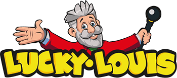 LuckyLouis