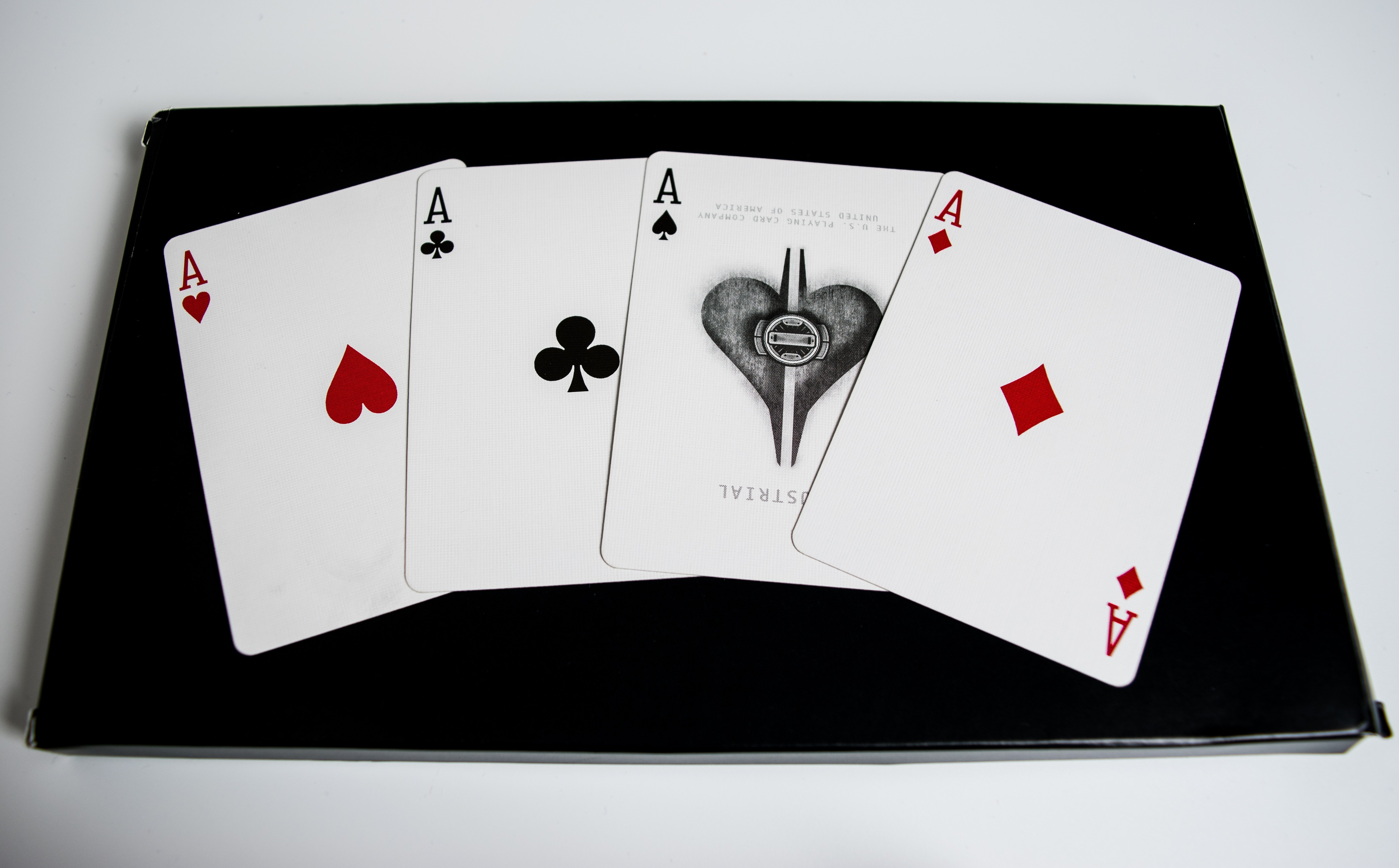 Play Blackjack in Nevada online casino sites