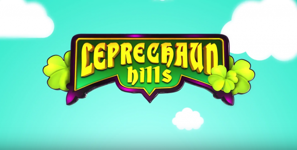 leprechaun-hills-slot-review