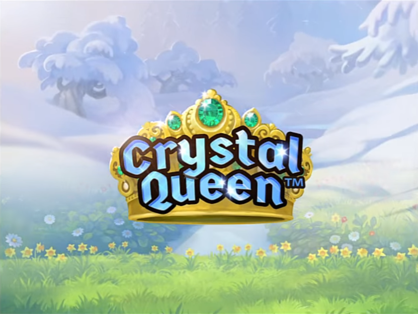 crystal-queen-logo