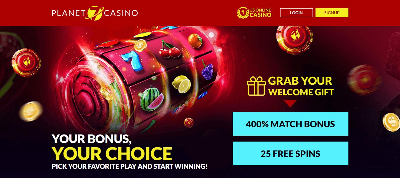 Site pokerstars