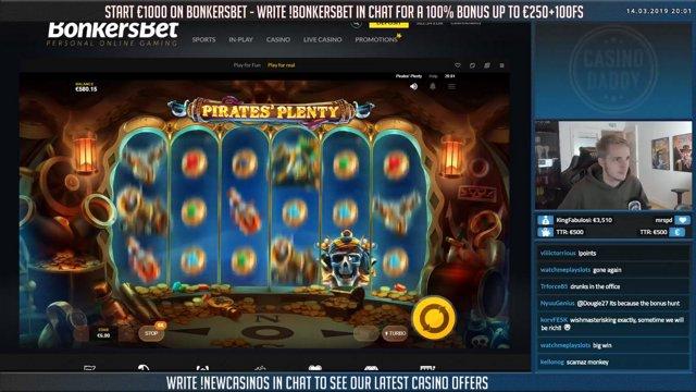 casino spiele online kostenlos book of ra