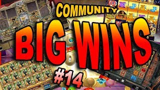 casino big wins