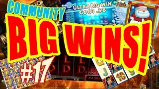 casino big wins