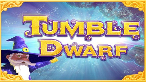 Tumble Dwarf