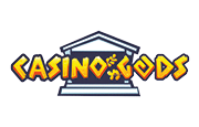 Casinogods