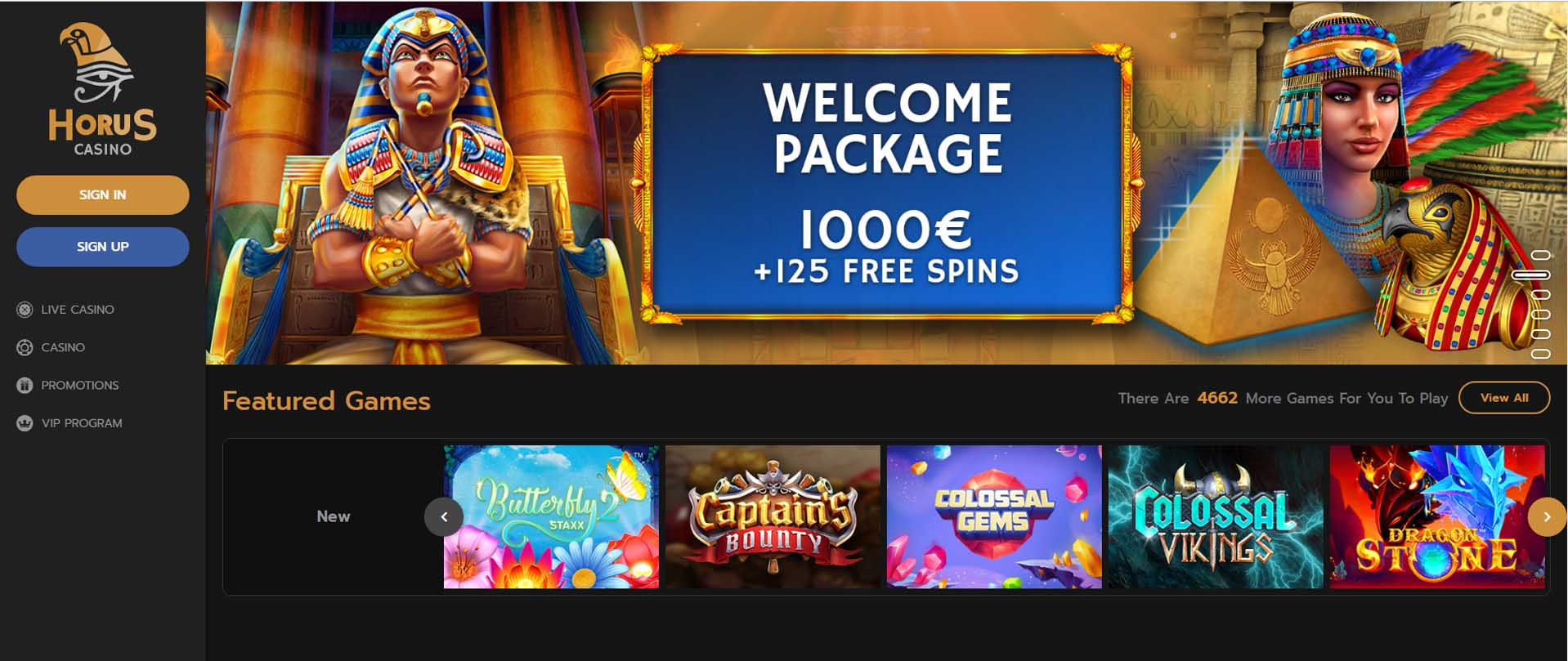 Online casino system review 2 player lilo and stitch games