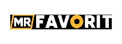 MrFavorit