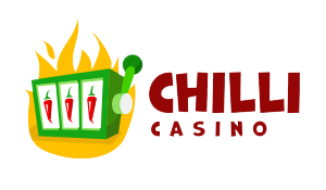 Chilli Casino