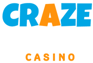 Craze Casino