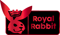 Royal Rabbit