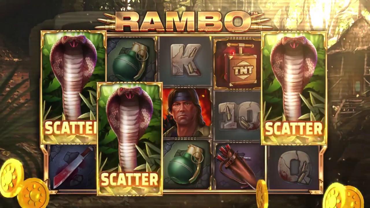rambo-slot-bonus