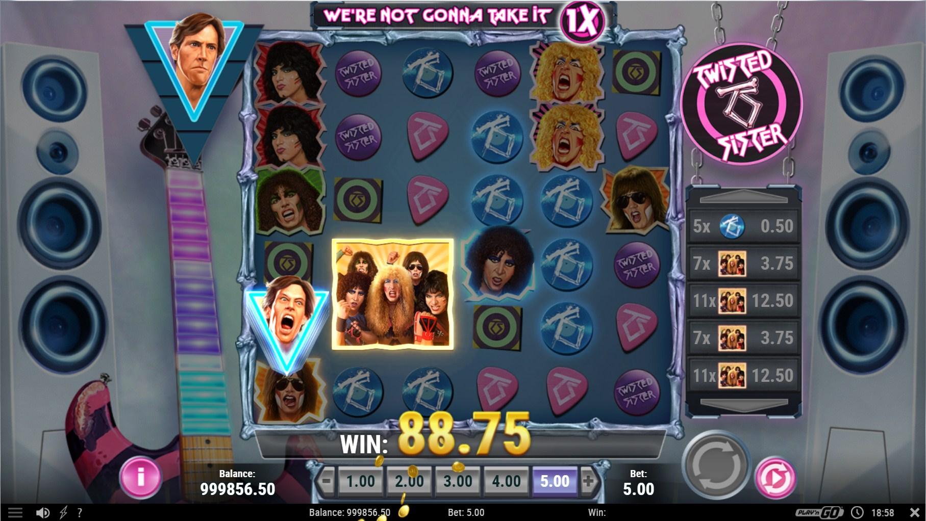 twisted-sister-slot-bonus