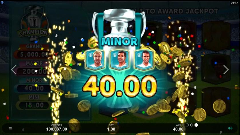 11-champions-slot-bonus