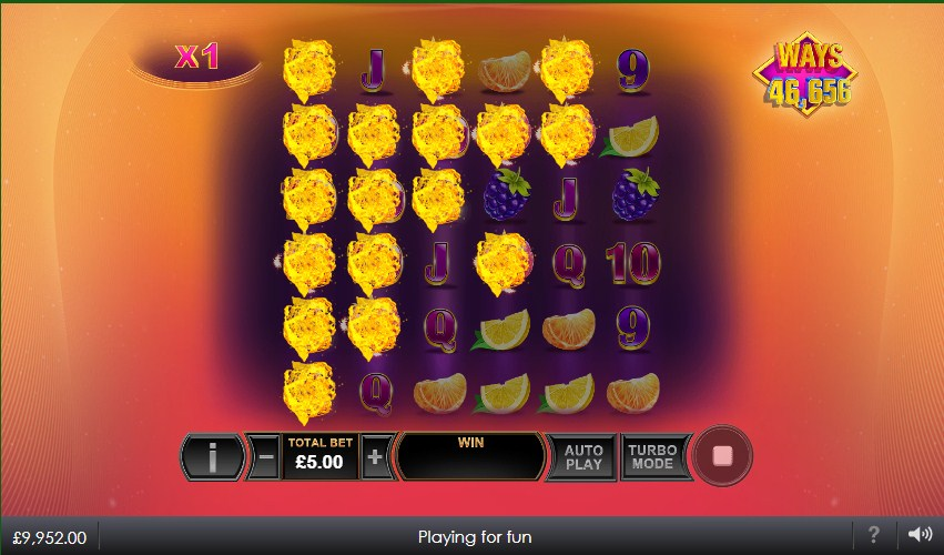 blazing-bells-slot-gameplay