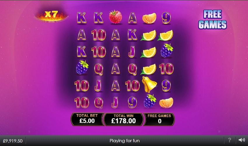 blazing-bells-slot-bonus