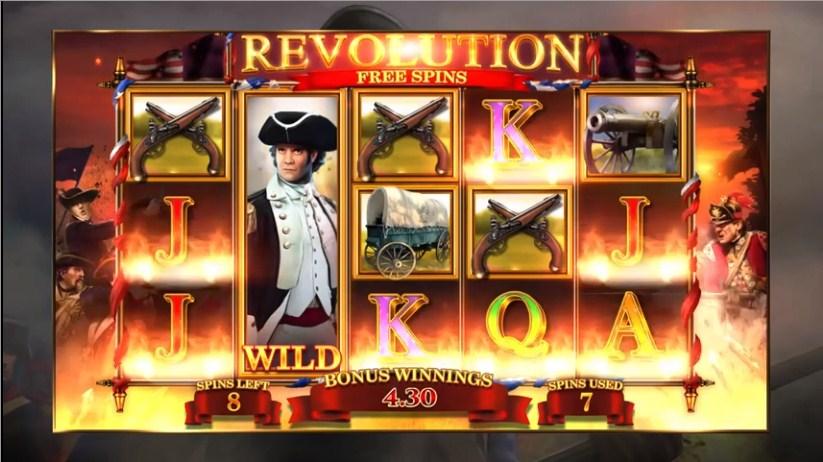 revolution-patriots-fortune-slot-bonus