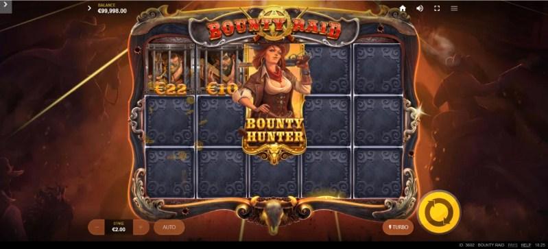 bounty-raid-slot-bonus