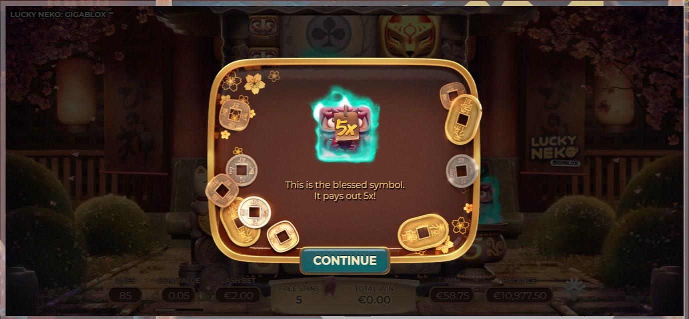 lucky-neko-gigablox-slot-bonus