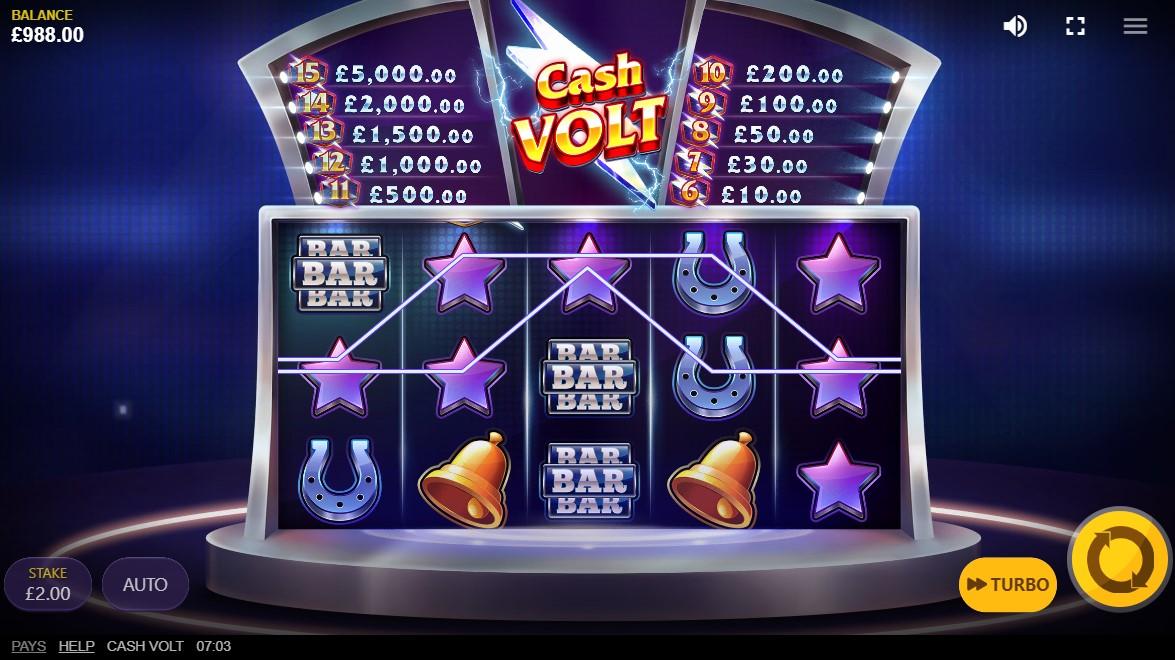 cash-volt-slot-gameplay